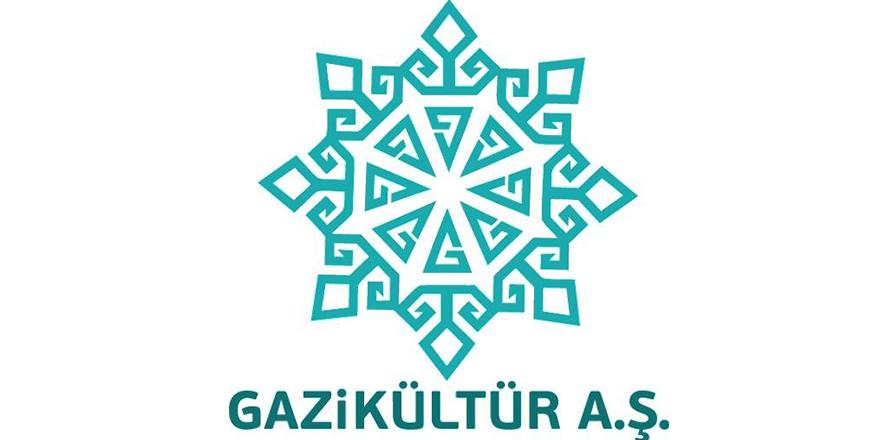 Gazi Kültür'den 100. yıl etkinliği