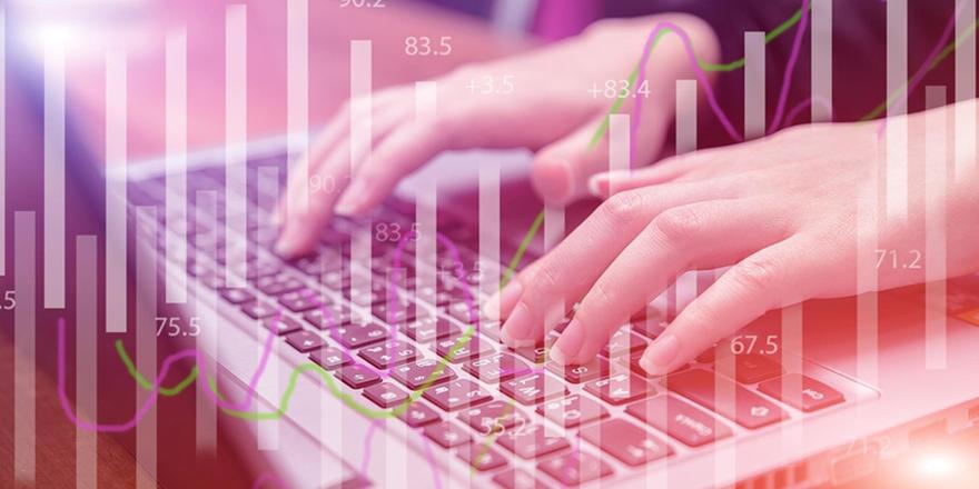Dijital'den vergi dönemi