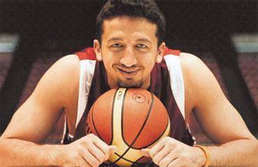 Hidayet Türkoğlu basketbola dönmek istiyor