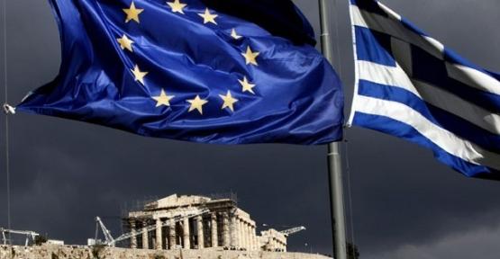 Yunanistan, Avrupa Birliği 5inci dönem...