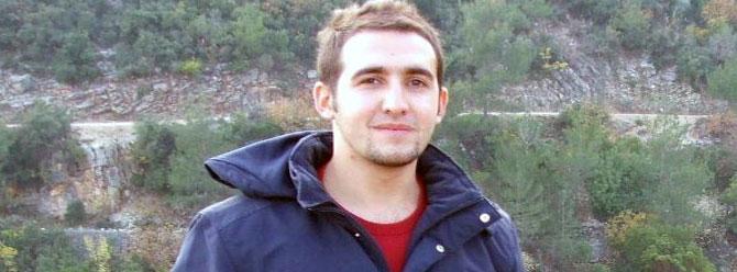 Irakta mahsur kalan mühendisin ailesi yardım istedi