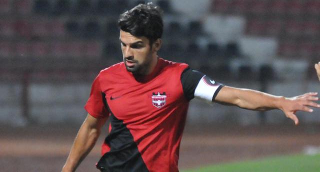 Trabzon U dönüşü yaptı