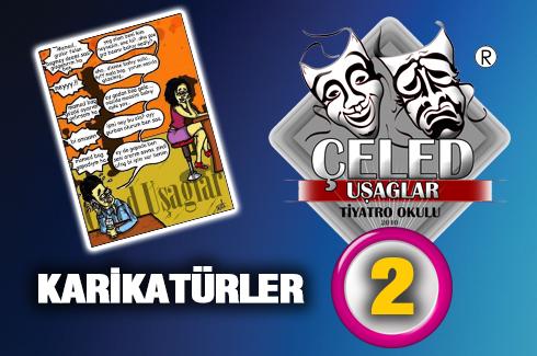 KARİKATÜR-02