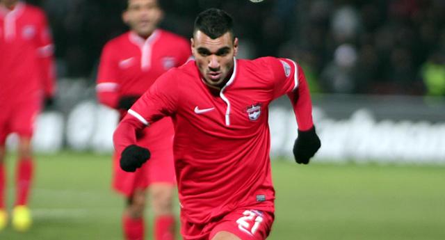 Mustafa Durak\'ın parası yatırıldı