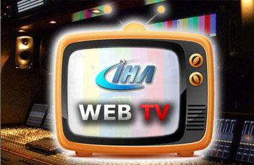 14 Ocak 2014 İHA WEB TVde günün önemli gelişmeleri-1