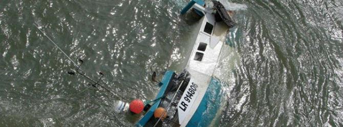 Güney Sudanda tekne faciası: En az 200 ölü