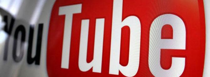 YouTube kapatıldı mı
