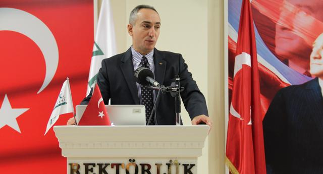 Türkiye'de Ciddi Oranda Diyetisyen Açığı Var