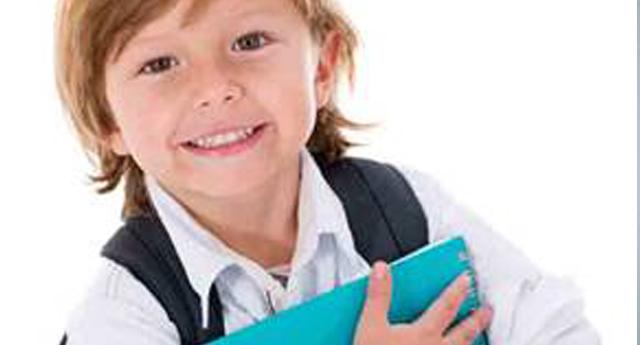 Karne okul başarısının göstergesi