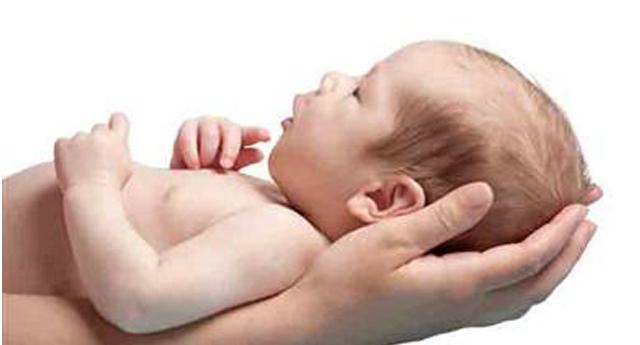 D vitaminiyle bebek şansı artabilir