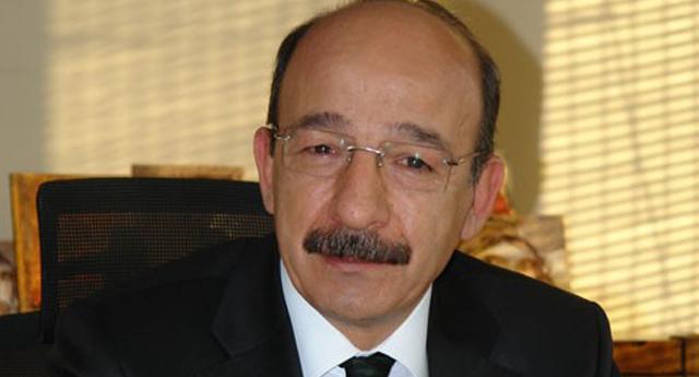 Gaziantep'in Revizyon Planına İhtiyacı Var