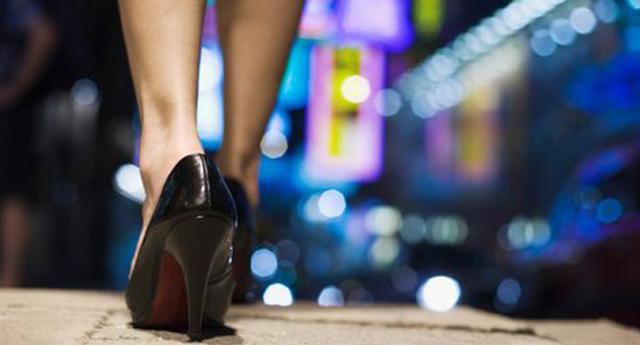 Ayağınızı sıkan ayakkabılar için pratik çözümler