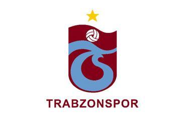 Trabzonspor Özer hurmacıyı borsaya bildirdi