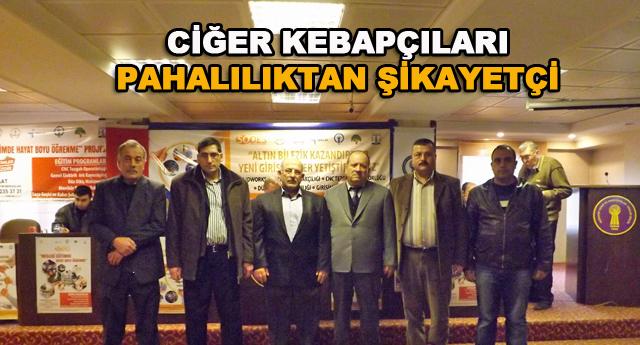 Mehmet Gül tekrar seçildi