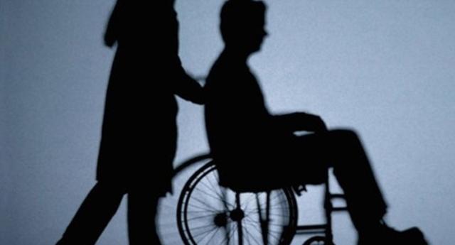 Engellilere \'sağlık kurulu  raporunda\' kolaylık