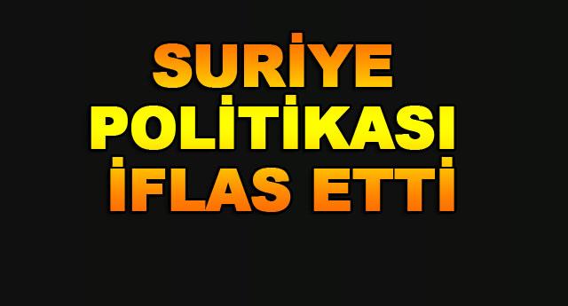 Türkmenler sahipsiz