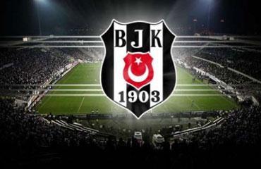 Beşiktaştan bir bomba daha