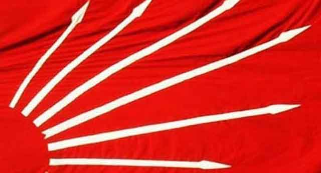 CHP Şahinbey tekrar sayılıyor