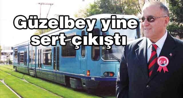 Beğenmeyen Prag\'a gitsin