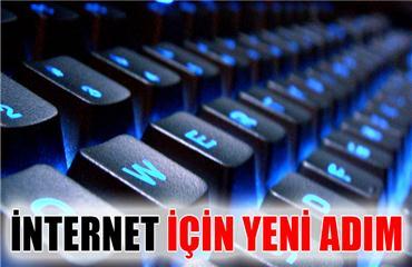 Hükümet, muhalefetle internet düzenlemesini görüştü