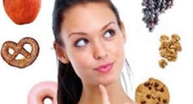 Sağlık için ne yemeli ne yememeli
