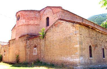 Akşehire 3 kültür merkezi