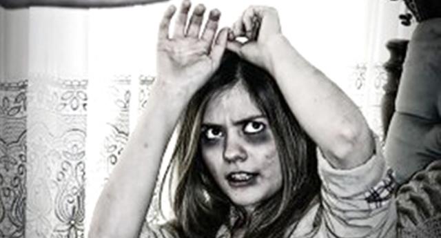 237 kadın cinayete kurban gitti