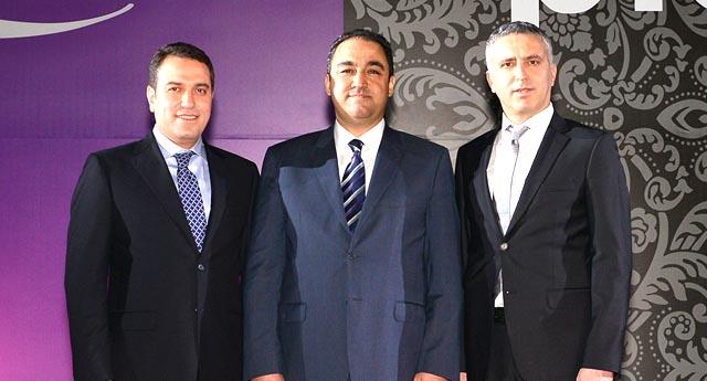 Royal Antalya\'da alkışlandı