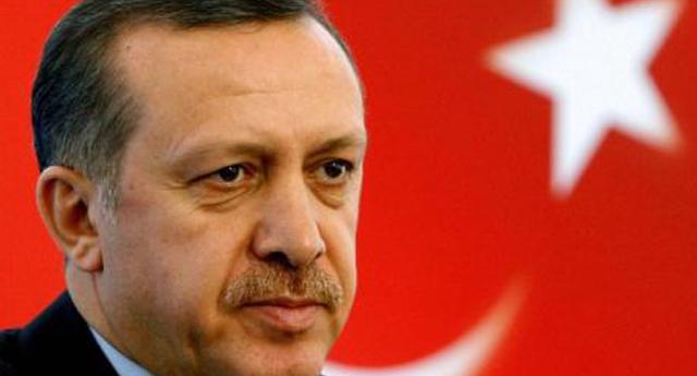 MİTİNG DEMOKRASİ MEYDANI\'NDA