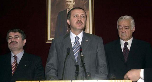 11. yılında Gaziantep\'te