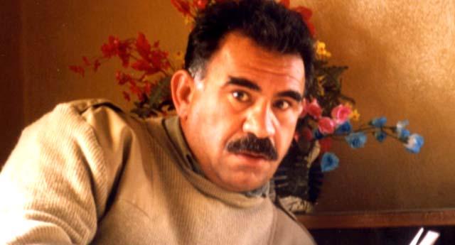 İşte AİHM'in 'Öcalan' kararı