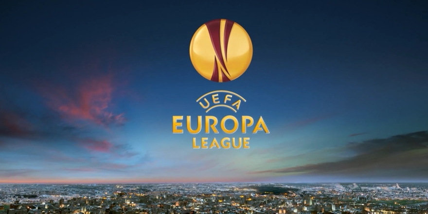 İşte Fenerbahçe, Başakşehir ve Osmanlıspor'un rakipleri