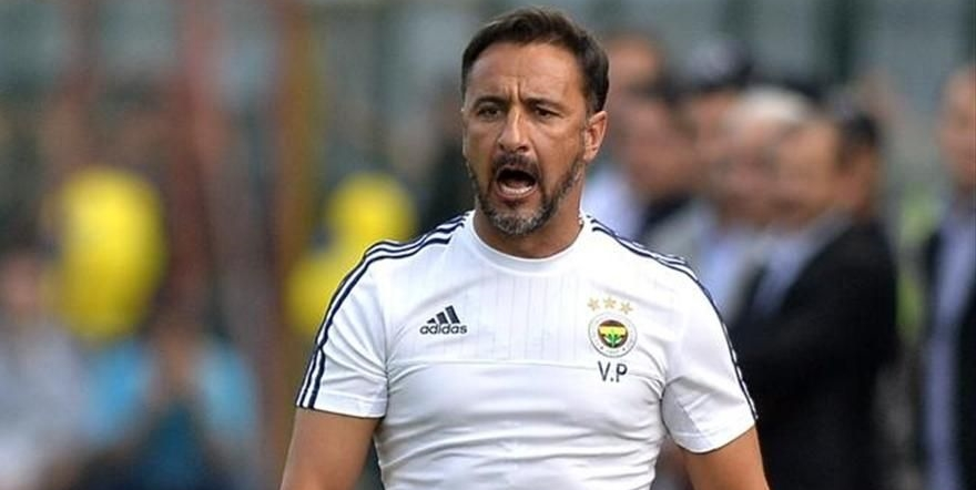 Fenerbahçe, Vitor Pereira'yı tamamen gözden çıkardı... İşte ayrılık sürecindeki son durum...