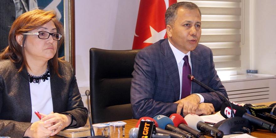 Demokrasi şehitleri ve gaziler için bir haftada 20 milyon TL toplandı