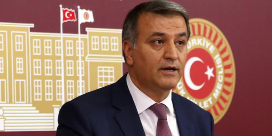 Toğrul Gül'e cezaevlerini sordu