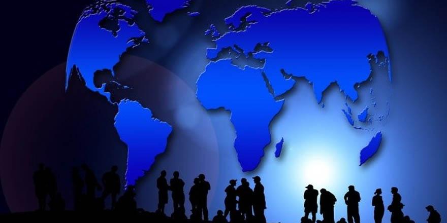 Gelişmekte Olan Ülkeler Arasında Türkiye En Kırılgan Ülkelerden Biri
