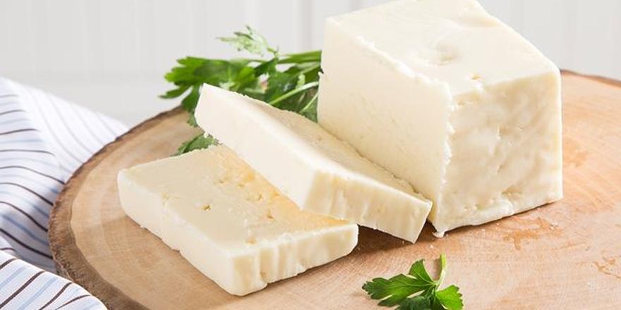 2017 Yılının Zam Rekoru Ezine Peynirinde