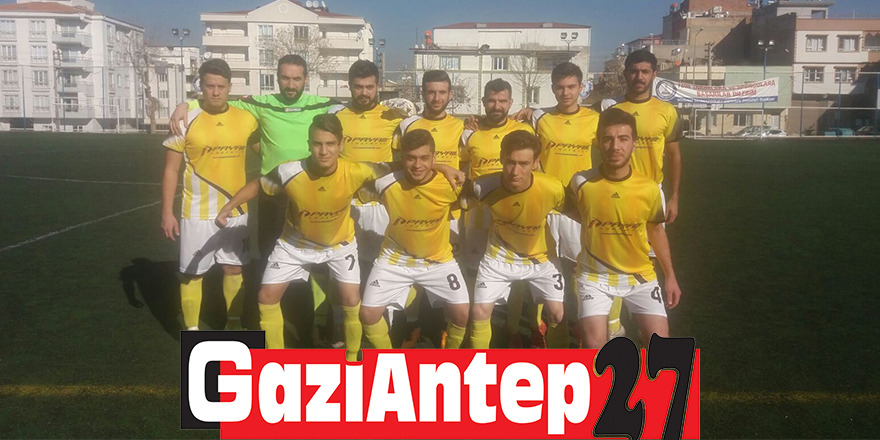 Türk Telekom darbeyi vurdu 2 – 1