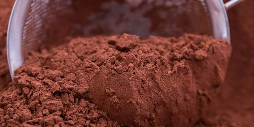 Kakao kolon kanseri riskini en aza indiriyor!