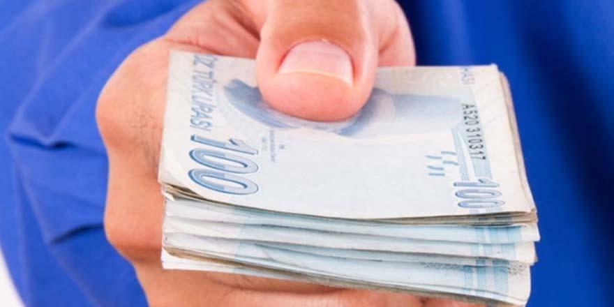 Üreticiler Yatırıma Ayıracağı Kârların Yarısını Bankalara Kaptırdı!
