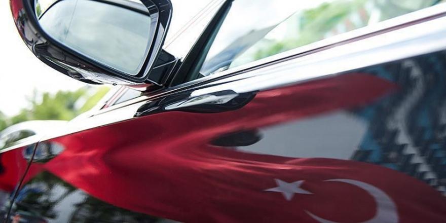 Yerli Otomobil Kaç Lira Olacak?