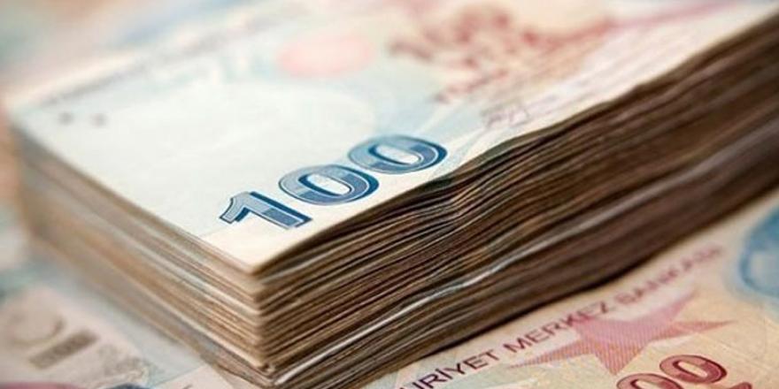 Vergiye uyumlu mükellefin borcuna 60 ay taksit imkanı!