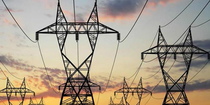 Elektrikte düşük fatura için hükümetten hamle