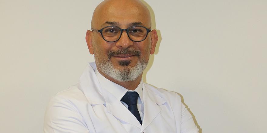 Sinüzitin tedavisi mümkün
