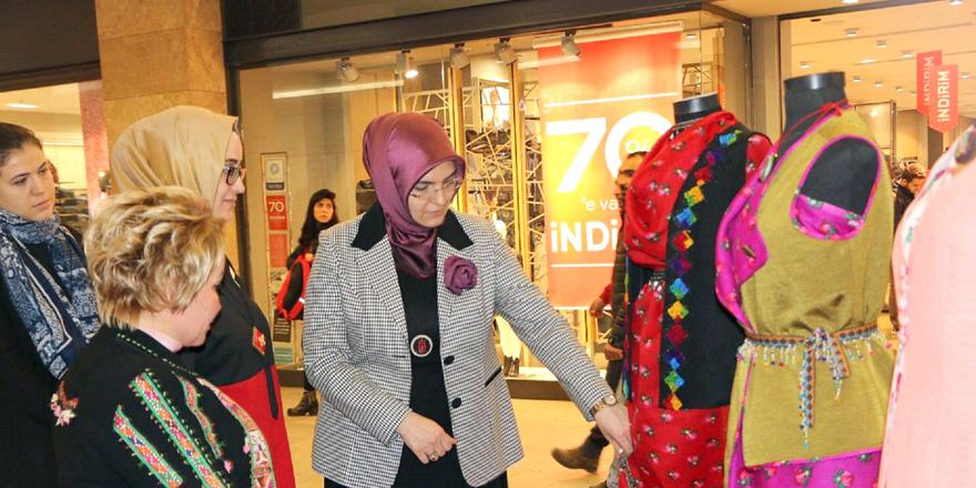 Olgunlaşma Enstitüleri Gaziantep'te toplanıyor