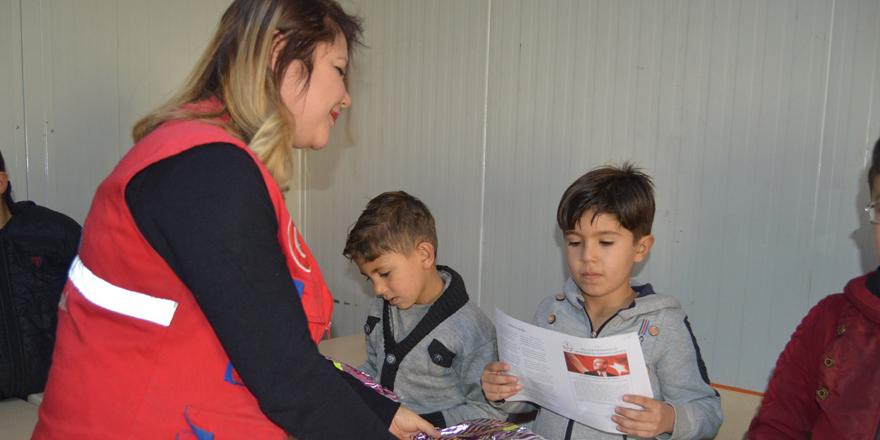 Üniversite okuyan  Suriyeli sayısında rekor