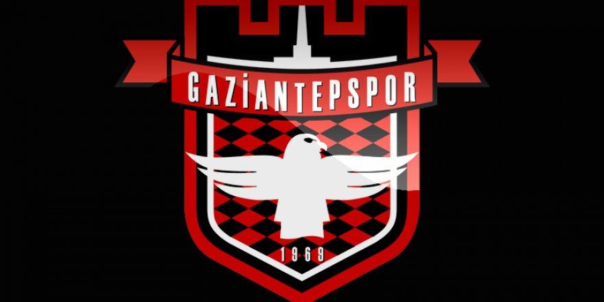 Gaziantepspor'un hesapları valilikte