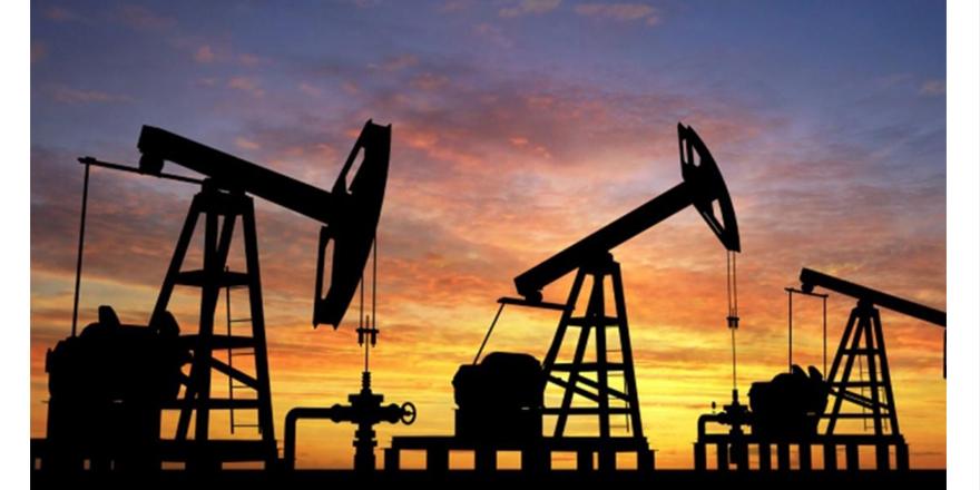 Gaziantep'te petrol aranacak