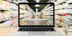 Rekabet Kurulu'ndan e-ticaret sitelerine inceleme