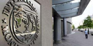 IMF: Yoksulluk ve eşitsizlik kötüleşecek